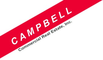 Campbell Image